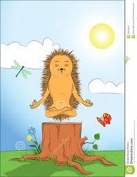 """Résultat de recherche d'images pour """"caricature méditation"""""""