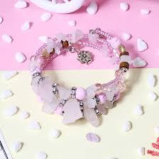 Wholesale <b>Handmade</b> European Style Bracelets for Resale - Group ...