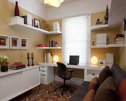 excellent small home office space original brian patrick flynn small space workspace under stairs s rend area homeoffice homeoffice interiordesign understair