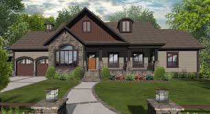 Empty Nester House Plans   Professional Builder House PlansEmpty Nester House Plans