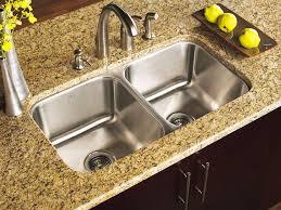 undermount kitchen sink stainless steel: ke stainless steel undermount kitchen sink double g   equal  gauge