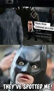 FunniestMemes.com - Funny Memes - [They've Spotted Me...] via Relatably.com