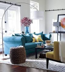 decorate grey yellow living room a blue yellow and grey living room