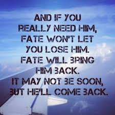 Top Fate Quotes Images| Colorful Pictures