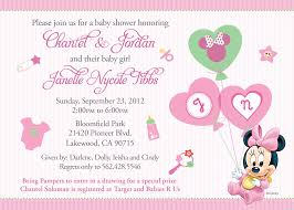 baby shower invitations invitations templates baby shower invitations