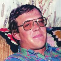First 25 of 143 words: Marvin Leonard Barfield -MACON - Marvin Leonard Barfield, age 54, passed away Monday, August 29, 2011. -Marvin was born in Macon. - mtg-photo_2881608_083120112