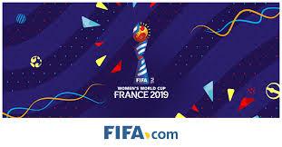 FIFA <b>Women's</b> World Cup France <b>2019</b>™ - <b>New</b> Zealand - FIFA.com
