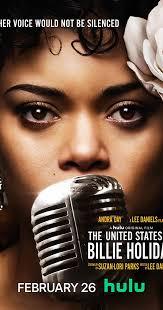 The United States vs. <b>Billie Holiday</b> (2021) - IMDb