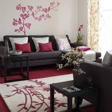 luxury asian living room decor in house remodel ideas with asian living room decor chinese living room decor