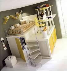 teenage room furniture furniture bedroom furniture for tweens