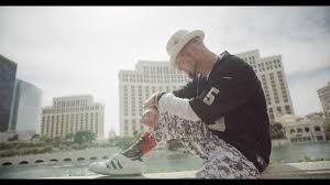 <b>Five Finger Death Punch</b> - A Little Bit Off (Official Music Video ...