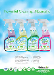 ad cleaning doc mittnastaliv tk ad cleaning 23 04 2017