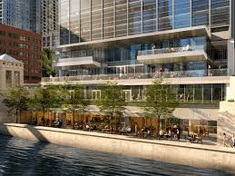 <b>Hot</b> Chicago restaurant openings of spring and <b>summer 2019</b>