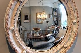 Image result for images in convex and concave mirrors