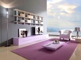 Silver And Purple Bedroom Home Decor Gray And Purple Bedroom Ideas Black Grey Comfortergray