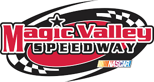 Image result for magic valley speedway