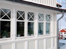 Kuvahaun tulos haulle fönsterspröjs