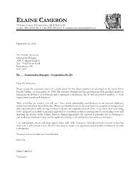 cover letter sample the best letter sample cover letter examples cover letter templates cover letter sample
