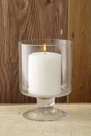 furniture beautiful pillar candle holders for home accessories glass ideas shower design ideas office beautiful living room pillar