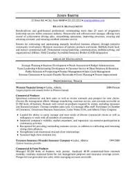 click here to download this construction finance manager resume    click here to download this branch manager resume template  http
