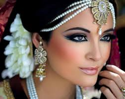 dailymotion simple makeup for marriage party party makeup ideas and tips for s best stani stani