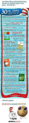 best famous dr seuss quotes quotes by dr seuss 17 best famous dr seuss quotes quotes by dr seuss famous inspirational quotes and the lorax quotes