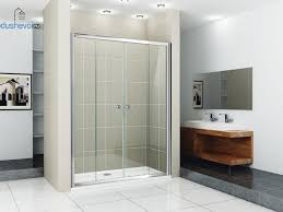 <b>Душевая дверь</b> Cezares Pratico-BF-2-<b>170</b>-C-Cr, цена 22650 руб ...