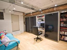 closet office space closet office space closet office space bedroom office bedroom and office