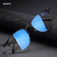 xiaomi <b>computer glasses</b>