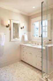 popular cool bathroom color:  bathroom color schemes you never knew you wanted