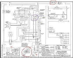 i have rheem model rgaa a gas furnace that turns on but the original part number for the motor was 51 19335 01 but its no longer availble the furnace is from 1976 era it was eventually replaced a