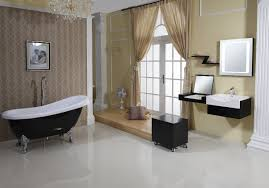 remarkable interior bathroom remodel ideas trendy decoration design and elegant freestanding bathtub combined stainless carving legs bathroomdrop dead gorgeous great