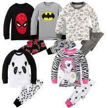 Popular <b>Boy Pajama</b>-Buy Cheap <b>Boy Pajama</b> lots from China <b>Boy</b> ...