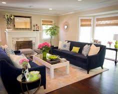 decorating a navy blue couch design pictures remodel decor and ideas page blue living room furniture ideas