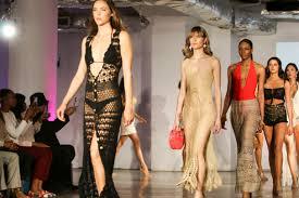 <b>Fashion</b> Week Brooklyn - F/W <b>2019's</b> Inclusive <b>Designer</b> Showcase ...