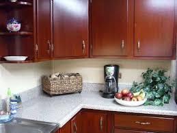 gel stain kitchen cabinets:  restaining kitchen cabinets gel stain interior amp exterior doors gel stain kitchen cabinets