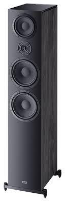 <b>Напольная акустическая</b> система <b>HECO Aurora</b> 1000 — купить по ...