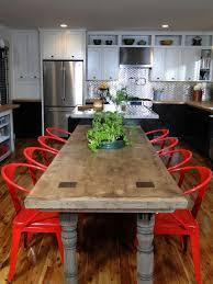 Kitchen Design Colors Kitchen Color Design Ideas Diy