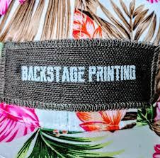 Backstage <b>Printing</b> - Videos   Facebook