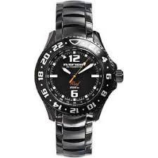 отзывов о товаре Мужские <b>часы</b> Восток 86492
