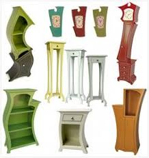 alice in wonderland furniture alice in wonderland inspired furniture