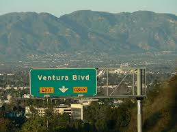 Image result for ventura boulevard