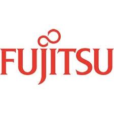 Купить кондиционер <b>Fujitsu</b> у официального дилера Эпоха климата