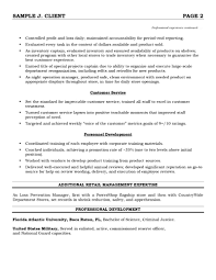 cover letter retail manager resume samples retail manager resume cover letter example retail resume store manager sample district duties and responsibilitiesretail manager resume samples extra