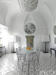 Fun Dining Room Chairs 25 Modern Dining Room Decorating Ideas Contemporary Dining Room