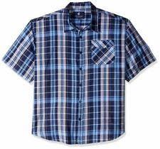 Рубашки с коротким рукавом <b>Rocawear</b> для мужчин - огромный ...