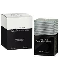 <b>Gian Marco Venturi Woman</b> Eau de Parfum 30 ml, 50 ml, 100 ml | eBay
