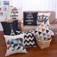 <b>Pillow</b> Case Print Australia