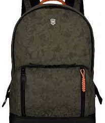 <b>Рюкзак для города Victorinox</b> Altmont Classic Lapto... купить в ...