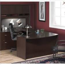httphomeforfuturecompinnable postbush furniture bush home office furniture